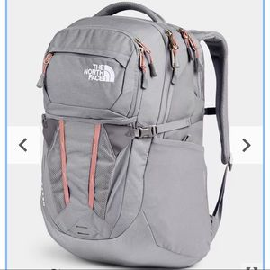 NorthFace Recon Backpack